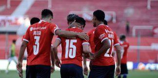Independiente-defensa-2020