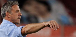 Lucas-Pusineri-Independiente-Defensa