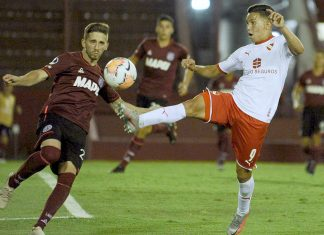 velasco-independiente-lanús