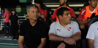 holan-stillitano-independiente-atlas