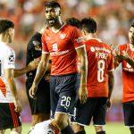 Barboza-Independiente-River