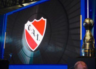 Copa-Argentina-Independiente