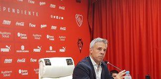 Pusineri-Independiente-CentralCordoba