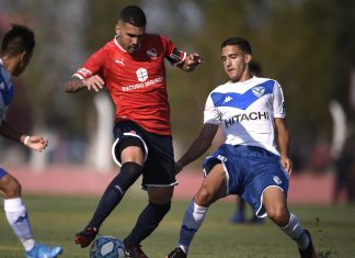 reserva-independiente-velez