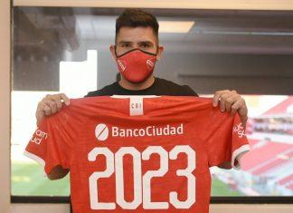 Romero 2023