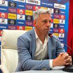 Pusineri-Independiente-AtleticoTucuman