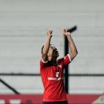 Fénix-Independiente