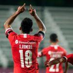 Romero-festejo-Diego