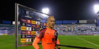 Sosa-Atletico-Independiente