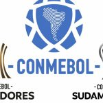 Copas-Conmebol-Libertadores-Sudamericana