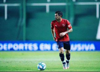 River-Independiente-Rodriguez-Lucas