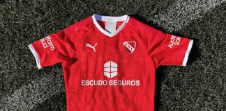 camiseta-puma-de-independiente-2019