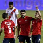 rodriguez-romero-velasco-independiente-river