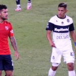 Arregui-Independiente-Gimnasia