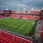 Estadio-Libertadores-de-America-2020