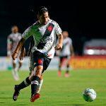 Martin-Benitez-Vasco