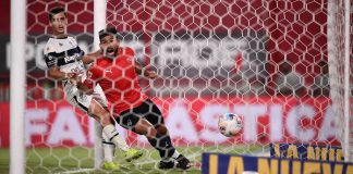 Romero-Gol-Independiente-Gelp