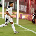 Palacios-Independiente-Newells